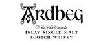 Ardbeg Whiskydestillerie