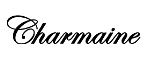 Charmaine Sekt