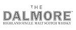 Dalmore Whiskydestillerie