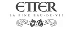 Etter Destillerie