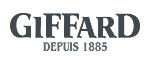 Giffard Liköre & Sirupe