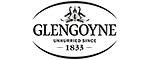 Glengoyne Whiskydestillerie