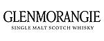 Glenmorangie Whiskydestillerie