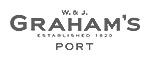 Portweinhaus Graham's
