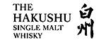 Hakushu Whiskydestillerie