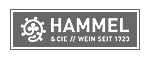 Weingut Hammel