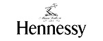 Hennessy Cognac-Brennerei