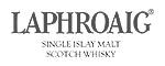 Laphroaig Whiskydestillerie