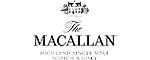Macallan Whiskydestillerie
