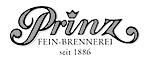 Fein-Brennerei Prinz