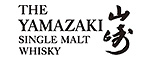 Yamazaki Whiskydestillerie