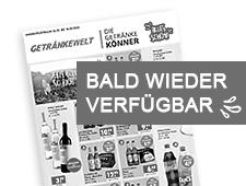 Download Handzettel chemnitz und Zwickau