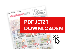 Download Handzettel Dresden und Brandenburg
