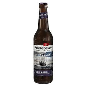 Störtebeker Stark-Bier BIO 20x0,5L