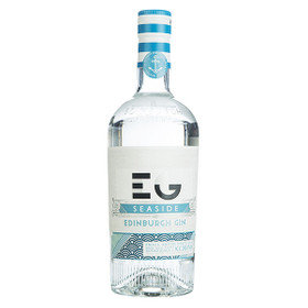 Edinburgh Seaside Gin 0,7L 43% vol