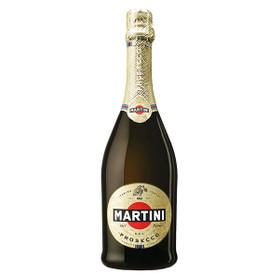 Martini Prosecco Spumante 0,75L