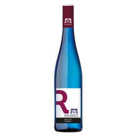 Richards Riesling QbA trocken 0,75L