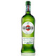 Wermut/Vermouth / Martini Extra Dry 1,0L