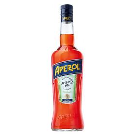 Aperol Aperitivo 0,7L 15% vol