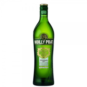 Noilly Prat 1,0L  18% vol