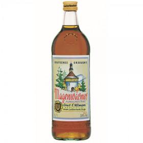 Magenwärmer Ullmann 0,7L 38% vol