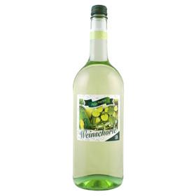 Weinkellerei Peter Mertes Weinschorle lieblich 1,0L