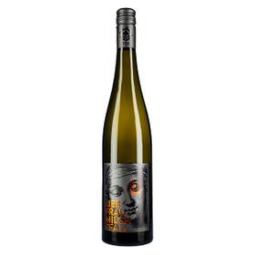 Weingut Hammel Schwarze Madonna Liebfraumilch Premium lieblich 0,75L