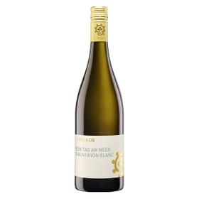 Weingut Hammel Ein Tag Am Meer Sauvignon Blanc trocken 0,75L