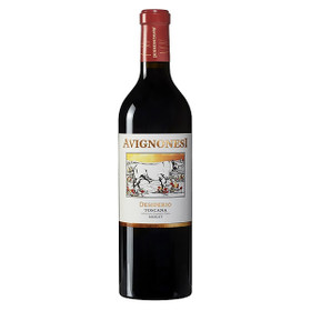 Avignonesi Desiderio Merlot IGT trocken 1,5L