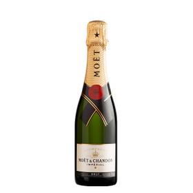 Moet & Chandon Champagner Brut Imperial 0,375L