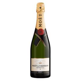 Moet & Chandon Champagner Brut Imperial 0,75L