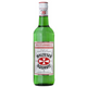 Malteserkreuz Aquavit 1,0L 40% vol 001