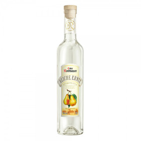 Reiche Ernte Williamsbirne 0,5L 30% vol