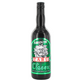 Absinth Tabu 0,7L 55% vol 001