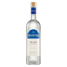 Tsantali Ouzo 0,7L 38% vol