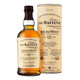 Balvenie Double Wood 12 Jahre 0,7L 40% vol