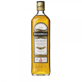 Bushmills Original 0,7L 40% vol