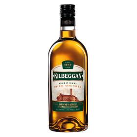 Kilbeggan 0,7L 40% vol