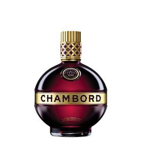 Chambord Royal Liquer 0,5L 16,5% vol