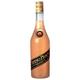 Pepino Peach Liqueur 0,7L 15% vol