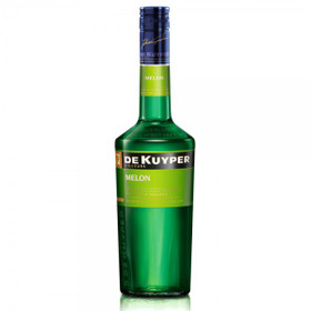 De Kuyper Melon 0,7L 24% vol
