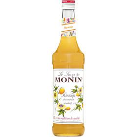 Monin Maracuja Sirup Alkoholfrei 0,70L