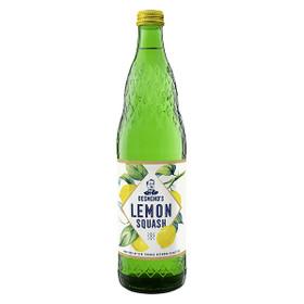 Desmond's Lemon Squash Alkoholfrei 0,75L