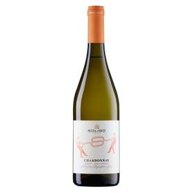 Cantina Soligo Chardonnay del Veneto IGT 0,75L