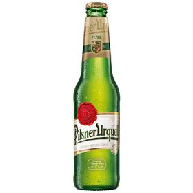 Pilsner Urquell  24x0,33L