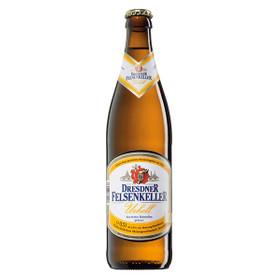 Dresdner Felsenkeller Urhell 20x0,50L