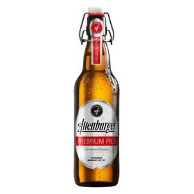 Altenburger Premium Bügelverschluss 20x0,50L