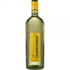 Grand Sud Chardonnay Trocken Vin De Pays D`Oc 1,0L