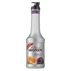 Monin FruchtPüree mix Passionsfrucht Maracuja 1,0L