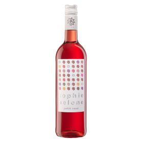 Weingut Hammel Sophie Helene Rosécuvée petit rosé trocken 0,75L